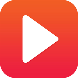 Cover art Video Player HD Pro.