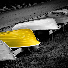Yellow Dinghy.jpg