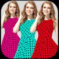 App Change Dress And Clothe Color apk for kindle fire