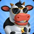 Tiny Cow - Idle Clicker