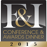 F&I Conference and Awards 2015 APK Image