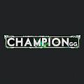 Champion GG APK for Bluestacks