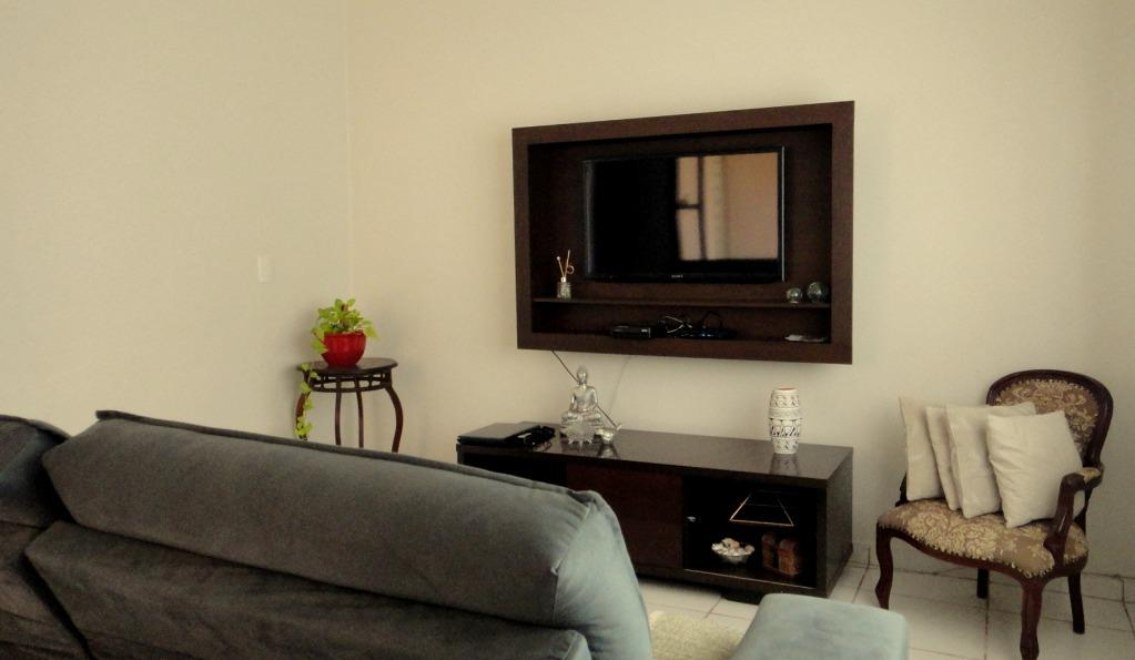 Casa com quartos para Alugar, 154 m²
