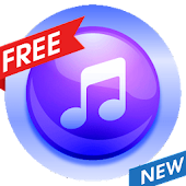 Free Free Music Player)Download mp3 APK for Windows 8