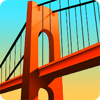Bridge Constructor pour PC (Windows / Mac)