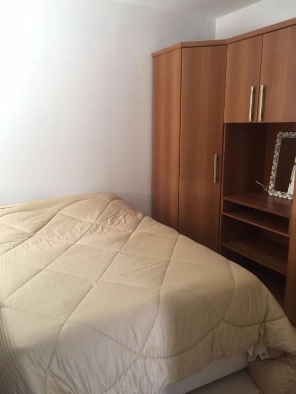 Foto - [AP0030] Apartamento Petrópolis, Nogueira