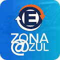 SP Cartão ZonaAzul Digital CET APK for Ubuntu