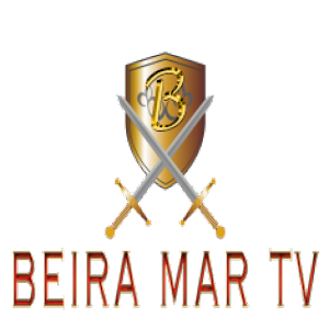Download Beira Mar TV For PC Windows and Mac