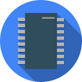 Sensors Multitool APK for Bluestacks