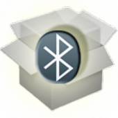 Download Full Apk Share / App Send Bluetooth 2.5.6 APK