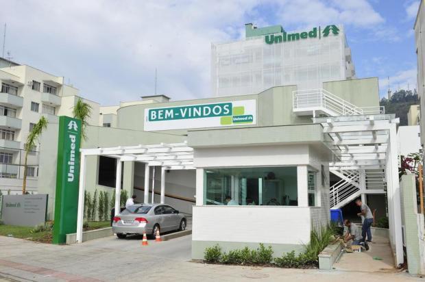 Estabelecimentos Comerciais Florianópolis Trindade 2102413