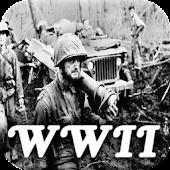 App World War II History APK for Windows Phone