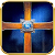 Christian Cross Jesus Theme file APK for Gaming PC/PS3/PS4 Smart TV