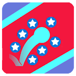 Flap Fatal 2 Icon