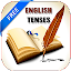 APK App English Tenses for iOS