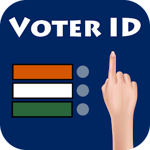 Download Voter ID Services and information for PC