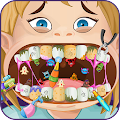 Free Dentist fear APK for Windows 8