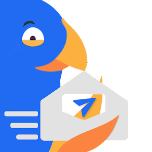 Bird Mail Email App For PC / Windows 7/8/10 / Mac – Free Download