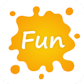 YouCam Fun Live Selfie Filters APK Descargar