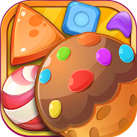 Cookie Bomb! For PC (Windows And Mac)