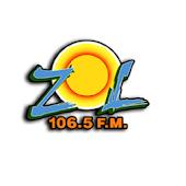 App ZOL FM Republica Dominicana APK for Windows Phone