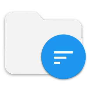 Sort2Folder - file sorter APK Cracked Download