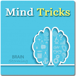 Mind Tricks For PC / Windows 7/8/10 / Mac – Free Download