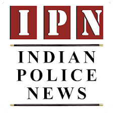 INDIAN POLICE NEWS