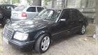 продам авто Mercedes E-klasse E-klasse (W124)
