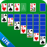 Solitaire ♠ For PC (Windows And Mac)