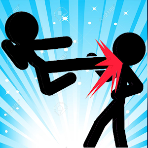 Stickman Fight Battle For PC / Windows 7/8/10 / Mac – Free Download