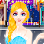 Top Fashion Shopping Girls file APK Free for PC, smart TV Download