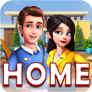 Home Decoration For PC / Windows 7/8/10 / Mac – Free Download