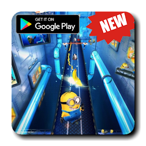 Download Guide For Minion Rush 4 for PC