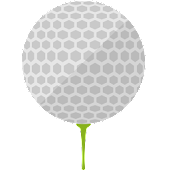 Download Golf LF APK to PC