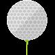Golf LF
