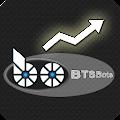 App btsbots apk for kindle fire
