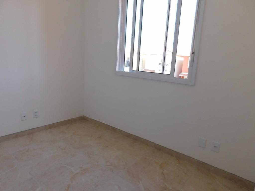 Casa 3 Dorm, Medeiros, Jundiaí (CA1032) - Foto 13