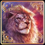 Lion Totem Live Wallpaper Icon