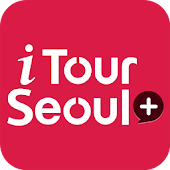Download i Tour Seoul + APK to PC