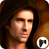 KAABIL: The Official Game APK for Lenovo