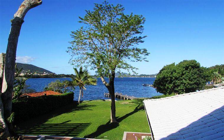 Casa 4 Dorm, Lagoa da Conceição, Florianópolis (CA0463) - Foto 10