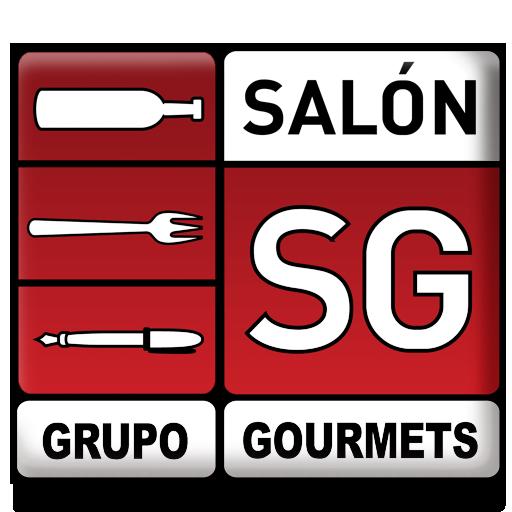 Salón de Gourmets (app)