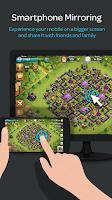 Screenshot of Mobizen - Game, Video Recorder
