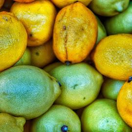 by Jose Figueiredo - Food & Drink Fruits & Vegetables