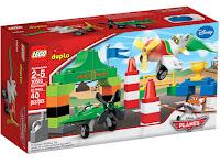 Воздушная гонка Рипслингера