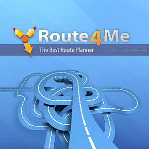 Route4Me Route Planner For PC