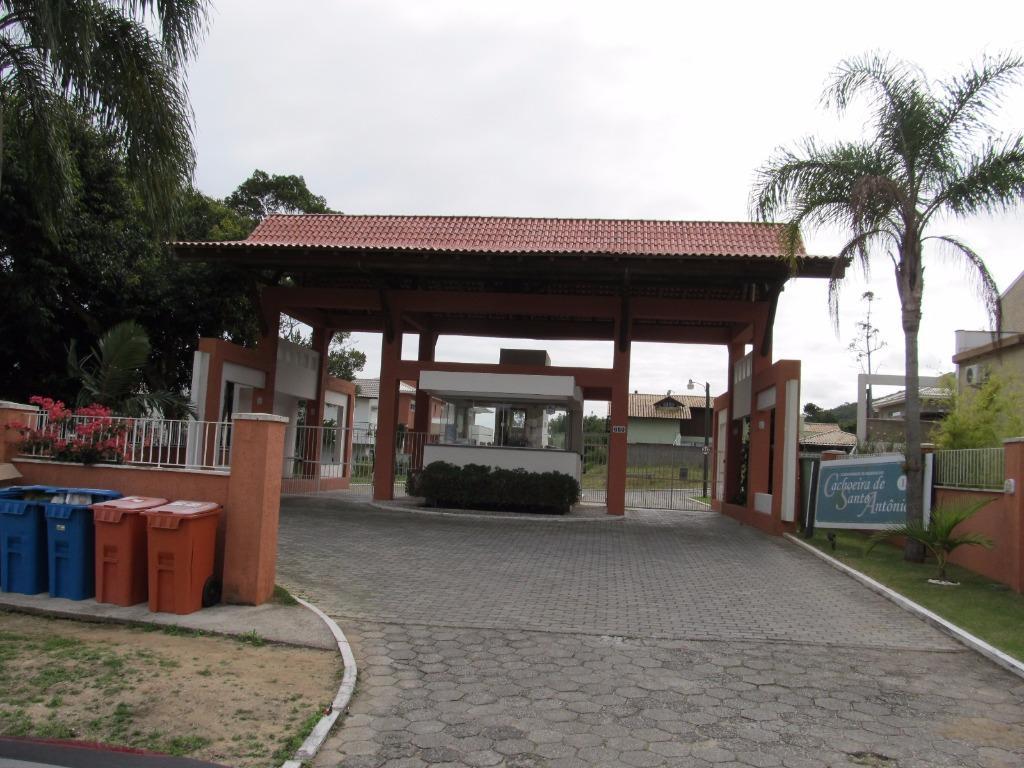 Terreno, Santo Antônio de Lisboa, Florianópolis (TE0302) - Foto 6