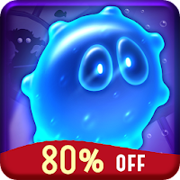 Goo Saga For PC (Windows And Mac)