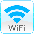 Wifi Password Recovery APK for Nokia